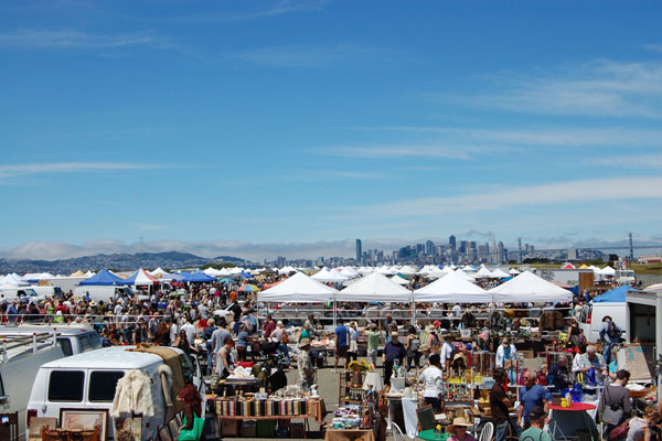AlamedaPointAntiquesFaire_W-048_fs
