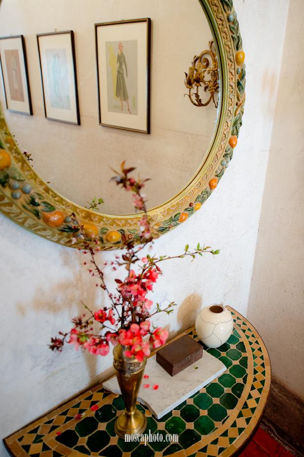 3344-lifestylephotography-cortona-tuscany-italy-moscaphoto-web