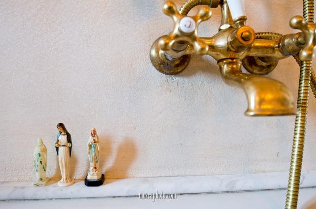 3826-lifestylephotography-cortona-tuscany-italy-moscaphoto-web
