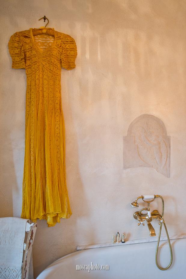 3884-lifestylephotography-cortona-tuscany-italy-moscaphoto-web