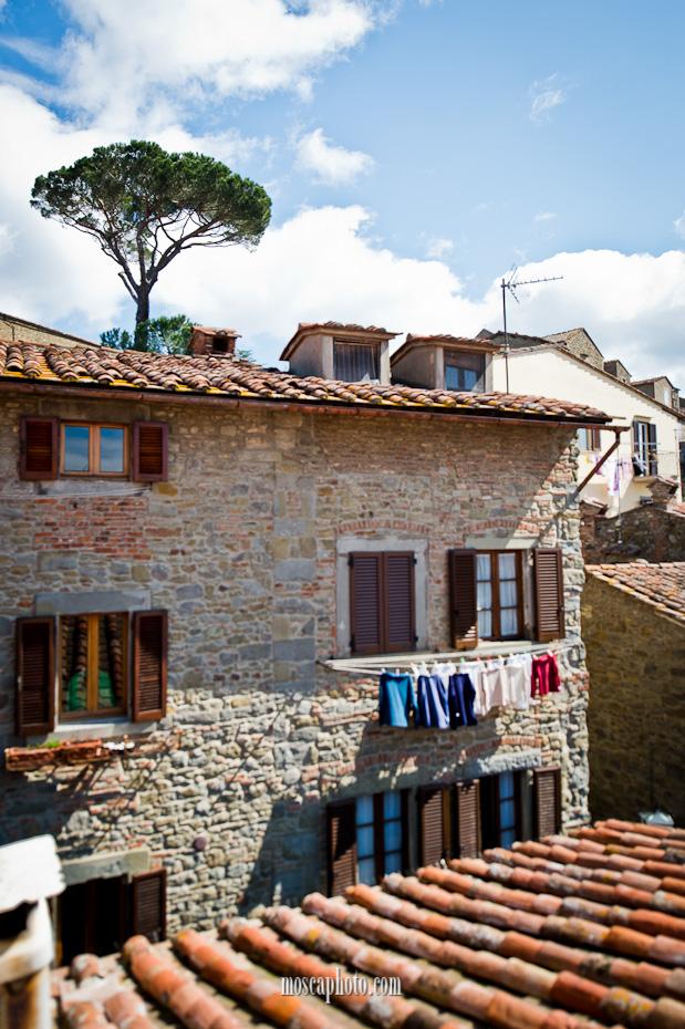 4711-lifestylephotography-cortona-tuscany-italy-moscaphoto-web