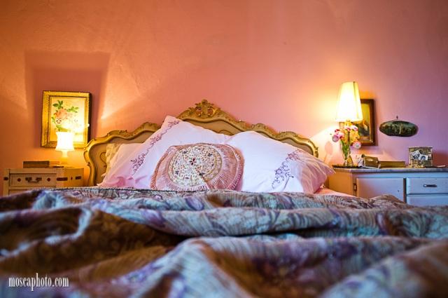 4762-lifestylephotography-cortona-tuscany-italy-moscaphoto-web