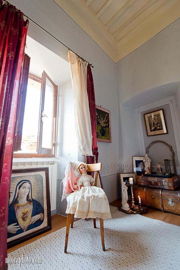 4976-lifestylephotography-cortona-tuscany-italy-moscaphoto-web