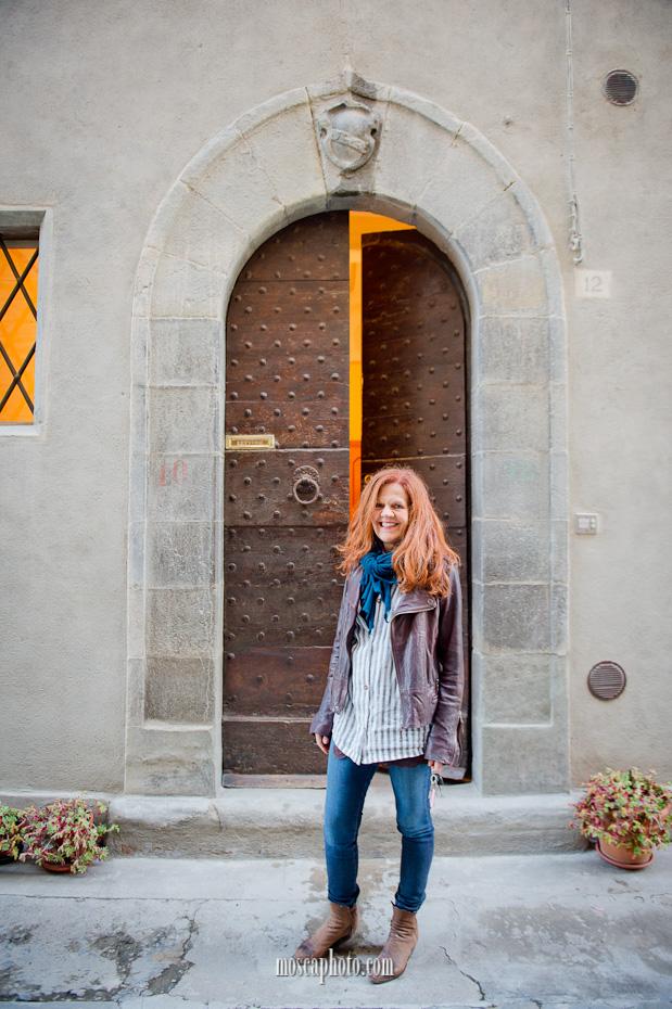 5369-lifestylephotography-cortona-tuscany-italy-moscaphoto-web