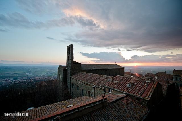 5480-lifestylephotography-cortona-tuscany-italy-moscaphoto-web-2