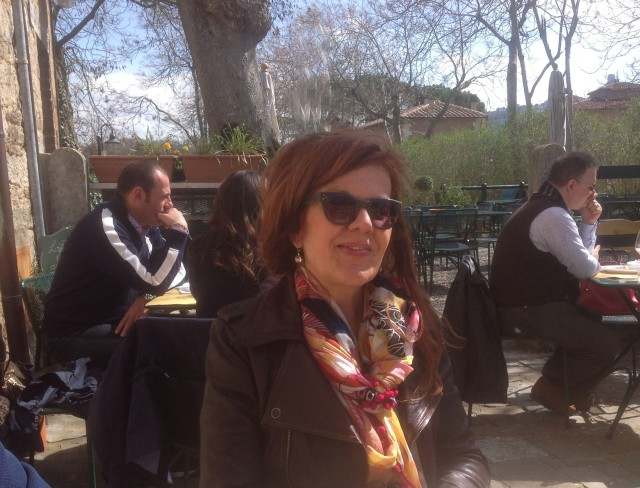 Around Tuscany_3 copy