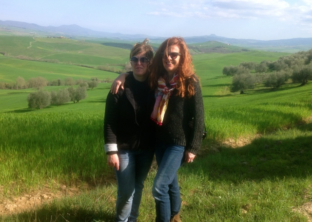 Around Tuscany_47
