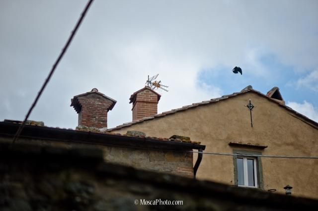 casasanmarco-moscaphoto-tuscanytravel-italytravel-photography-1209