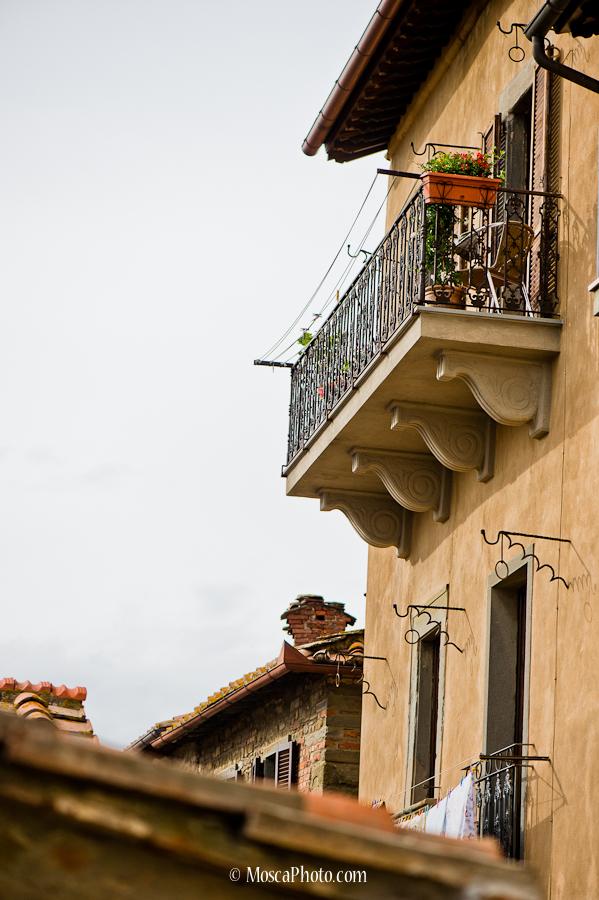 casasanmarco-moscaphoto-tuscanytravel-italytravel-photography-1663