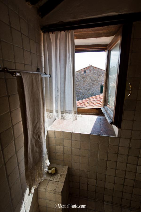 casasanmarco-moscaphoto-tuscanytravel-italytravel-photography-2290