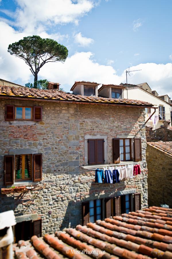 casasanmarco-moscaphoto-tuscanytravel-italytravel-photography-2327