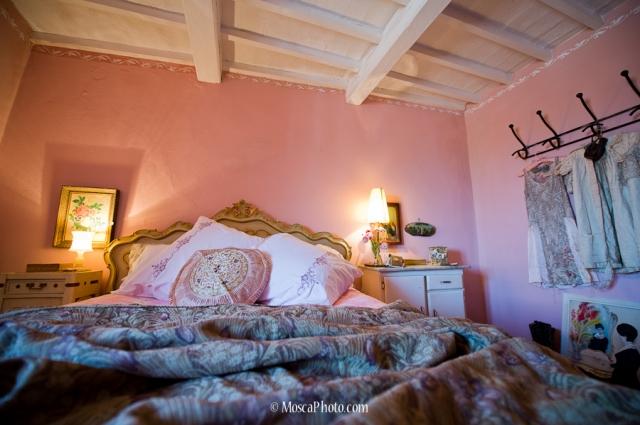 casasanmarco-moscaphoto-tuscanytravel-italytravel-photography-2365