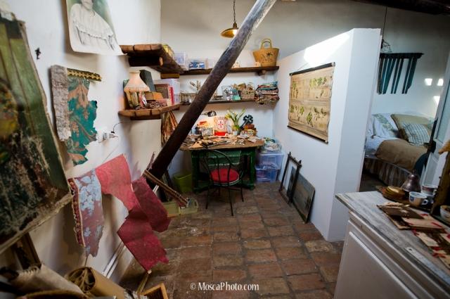 casasanmarco-moscaphoto-tuscanytravel-italytravel-photography-2634