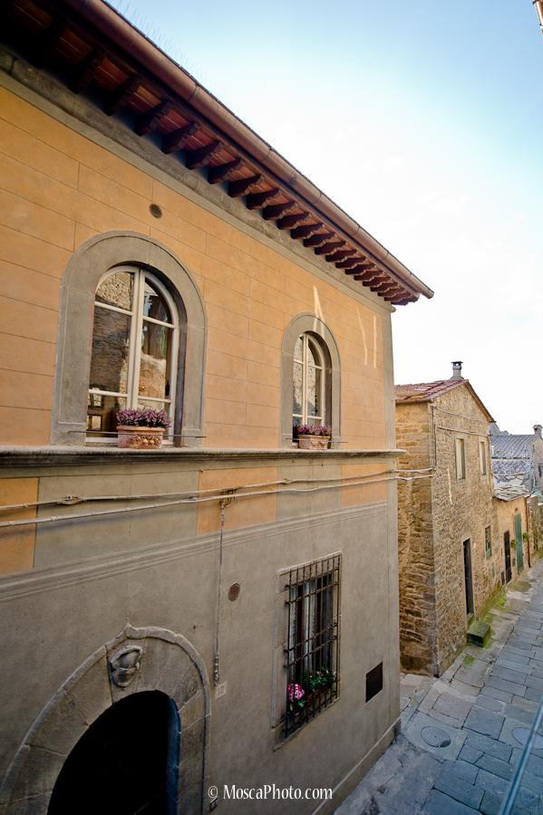 casasanmarco-moscaphoto-tuscanytravel-italytravel-photography-2704