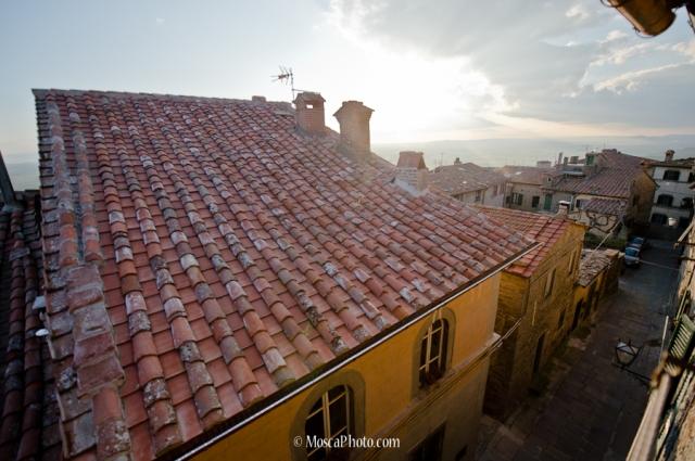 casasanmarco-moscaphoto-tuscanytravel-italytravel-photography-2711