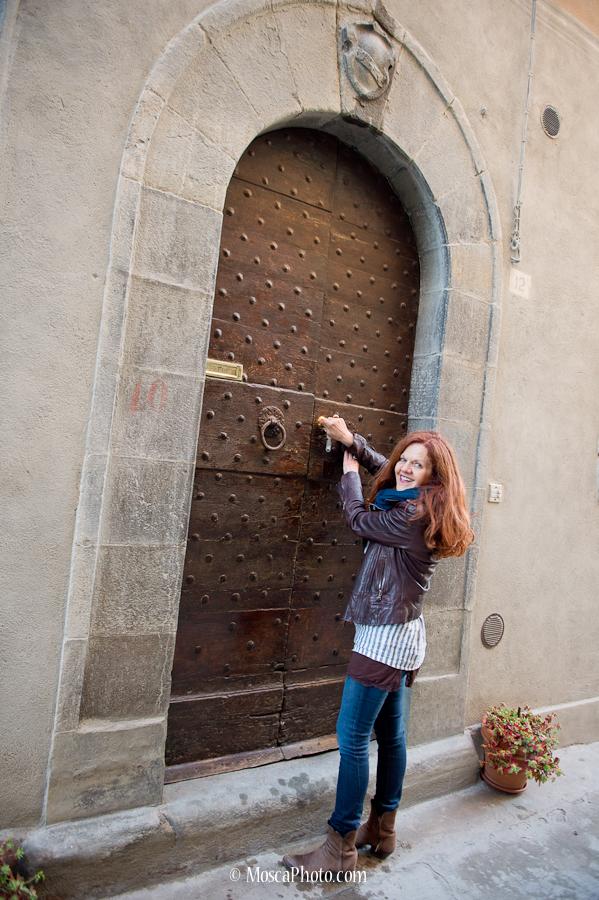 casasanmarco-moscaphoto-tuscanytravel-italytravel-photography-2731