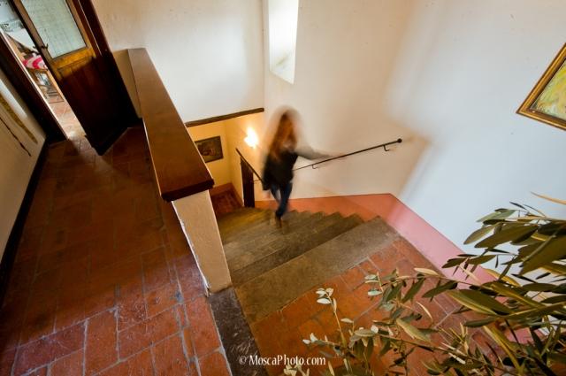 casasanmarco-moscaphoto-tuscanytravel-italytravel-photography-2767